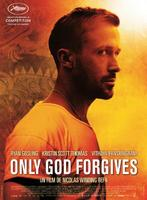 Cannes 2013 | 'Only God Forgives' y el exceso de violencia