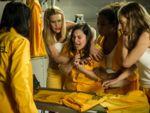 'Vis a vis', bienvenidos a la fortaleza de los personajes femeninos