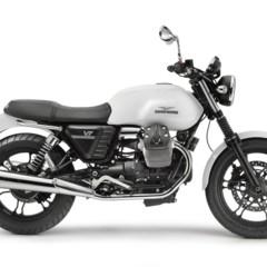 Foto 8 de 57 de la galería moto-guzzi-v7-stone en Motorpasion Moto