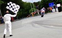 IOMTT 2011: Gary Johnson, Michael Rutter y John McGuinness son los últimos ganadores