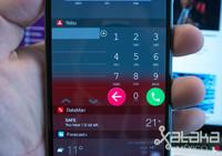 Realiza llamadas desde el centro de notificaciones en iOS con YoBu