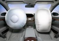 El Takatagate acumula ya 7,8 millones de coches llamados a revisión por los airbags