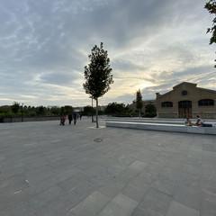 Foto 49 de 88 de la galería iphone-11-pro en Xataka