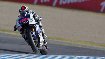 MotoGP Japón 2012: Jorge Lorenzo, Pole spargaró y Danny Kent a la cabeza en Motegi