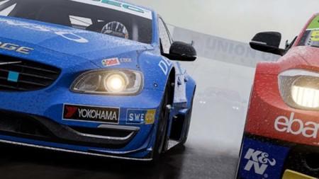 La beta de Forza Motorsport 6: Apex ya se encuentra disponible en Windows 10