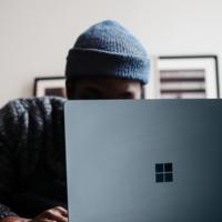 ¿Estás preparado para un ataque? Microsoft lanza un simulador de ciberataques con el que puedes comprobarlo