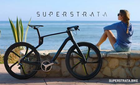 Superstrata Ion 2020 1