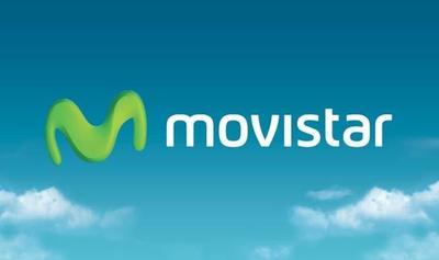 Protección Movistar: ¿conoces las tarifas del seguro de Movistar para tu equipo?