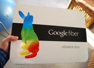 Google Fiber y el desdén de la comunicación en Mexico.