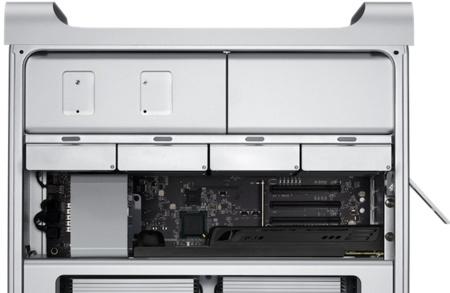 Mac Pro, ¿conservará el formato o se renovará completamente?