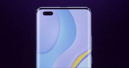 Huawei Nova 7 Pro 5g 03