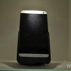 Foto 6 de 9 de la galería accesorios-htc-one en Xataka Android
