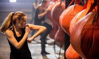 Taquilla USA: 'Divergente', el inicio de una nueva saga para adolescentes