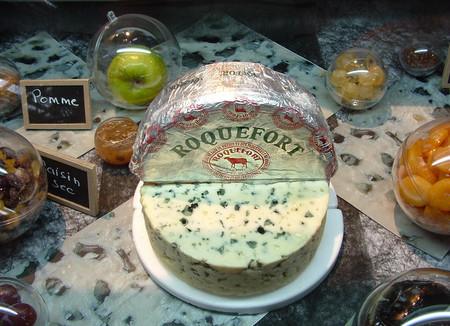 Visita Roquefort 4