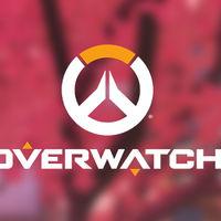 Blizzard explica cómo el aspecto de Mercy rosa está ayudando a la lucha contra el cáncer de mama