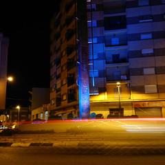 Foto 14 de 22 de la galería sony-xperia-xz1-compact-galeria-de-fotos en Xataka