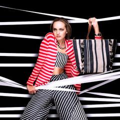 Foto 12 de 12 de la galería moda-y-belleza en Xataka Foto