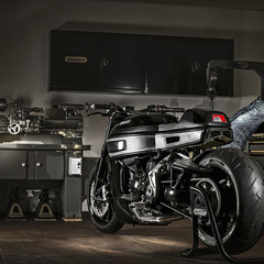 ducati-xdiavel-thierval