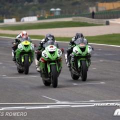 Foto 31 de 54 de la galería cev-buckler-2011-valencia en Motorpasion Moto