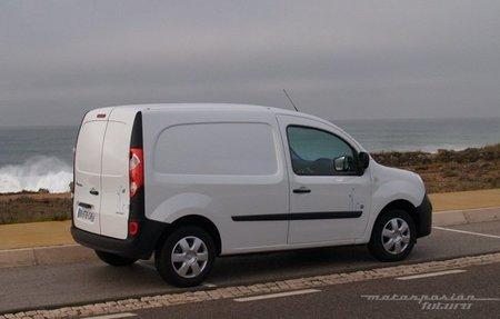 Renault-Kangoo-ZE-presentacion-10