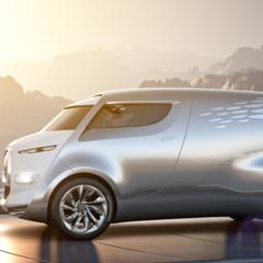 Foto 8 de 23 de la galería citroen-tubik-concept en Motorpasión Futuro