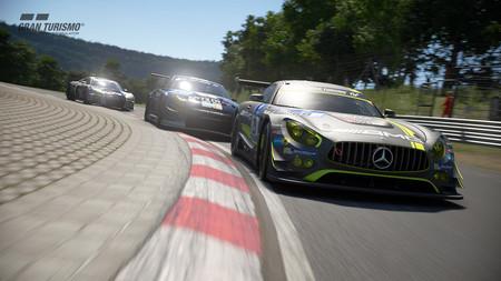 'The Ring' es un documental sobre el Infierno Verde, como aperitivo de las 24 Horas de Nürburgring de este fin de semana