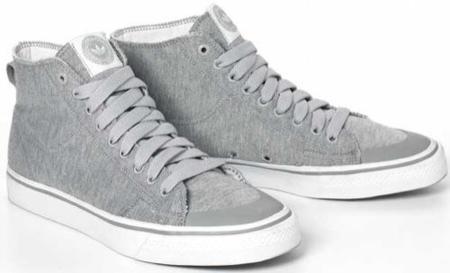 Zapatillas Adidas Consortium Nizza