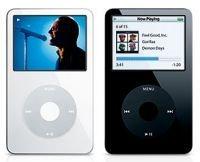 iTunes Store alcanza 1 millón de vídeos vendidos