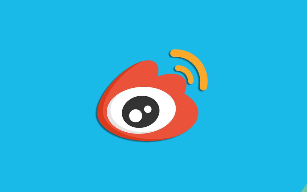 Weibo dará a los medios y al Gobierno chino la capacidad de etiquetar noticias como falsas, abriendo un peligroso precedente