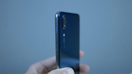 Huawei y Honor ya no permitirán desbloquear el bootloader: adiós a TWRP y las ROMs