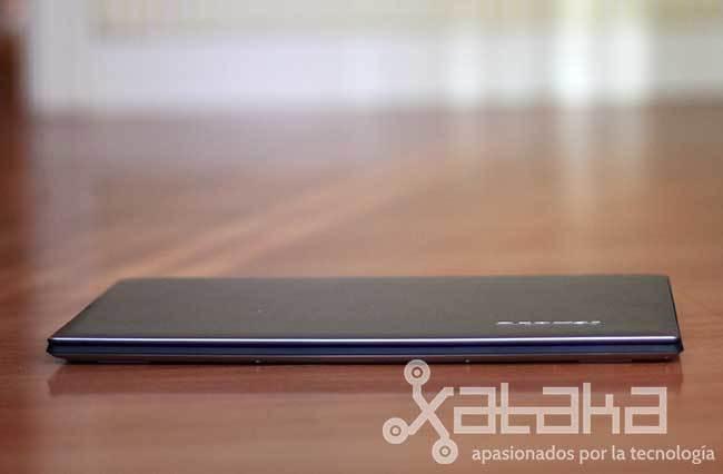 Foto de Lenovo IdeaPad Yoga 2 Pro (11/31)