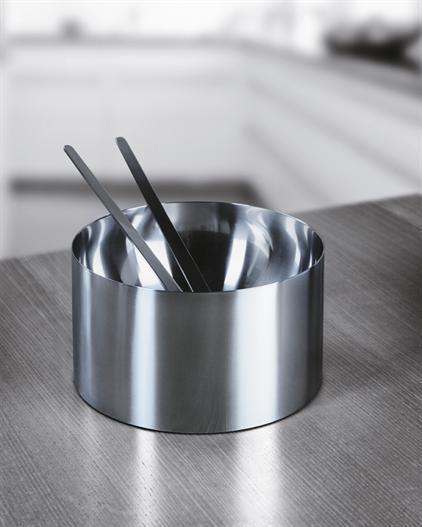 Foto de Diseños de ayer: Cylinda, menaje del hogar de Arne Jacobsen  (8/21)