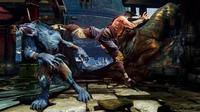 """Amazon va por los juegos, compra el estudio responsable  de """"Killer Instinct"""""""
