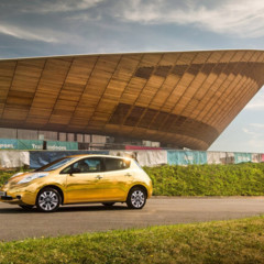 nissan-leaf-gold