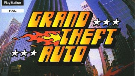 La saga 'GTA' a un precio de escándalo en Steam