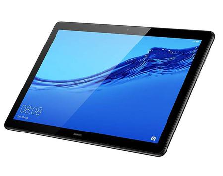 Huawei Tablet Media Pad T5