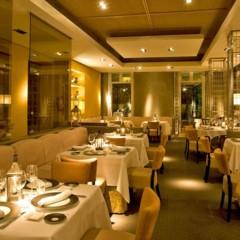 Foto 3 de 26 de la galería hotel-villa-oniria en Trendencias Lifestyle