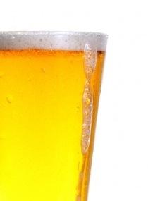 La cerveza, el brindis y Hungría