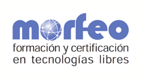 morfeo_logo