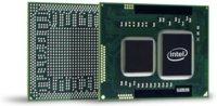 Intel presenta sus Core ULV, bajo consumo pero potencia moderada y GPU integrada