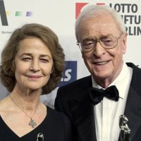 "Oscars 2016 | Michael Caine y Charlotte Rampling avivan la polémica: ""No se puede votar a un actor por ser negro"""