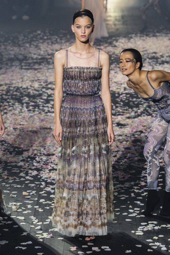 Foto de Dior primavera 2019 (79/90)
