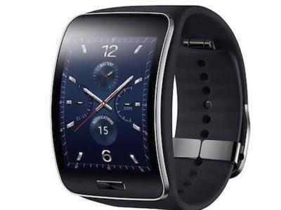 Ya conocemos al ganador del Samsung Gear S en el Club Xataka Android