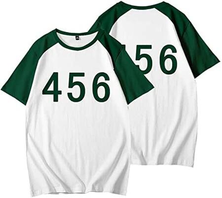 Camisetas Para Los Seriefilos Desde Los Soprano Hasta Breaking Bad O Stranger Things Que Se Sepa Lo Que Vemos