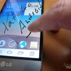 Foto 21 de 23 de la galería lg-g3-s-diseno en Xataka Android