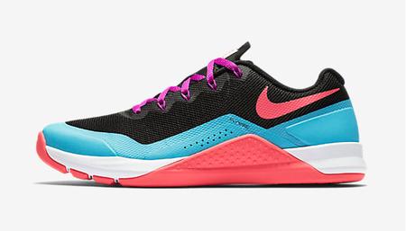Rebajas Nike2