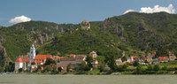 1.000 kilómetros de carril bici para recorrer el Danubio