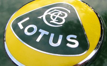 Los coches de competición más bellos de la historia: Lotus