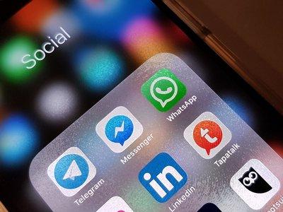 Francia le enmienda la plana a WhatsApp y le ordena que deje de compartir datos con Facebook
