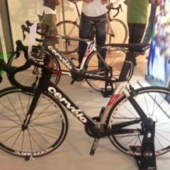 Foto 23 de 31 de la galería festibike-2013-bicicletas en Vitónica